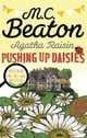 Agatha Raisin: Pushing up Daisies ebook by M.C. Beaton