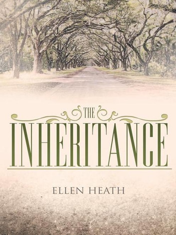 The Inheritance ebook by Ellen Heath