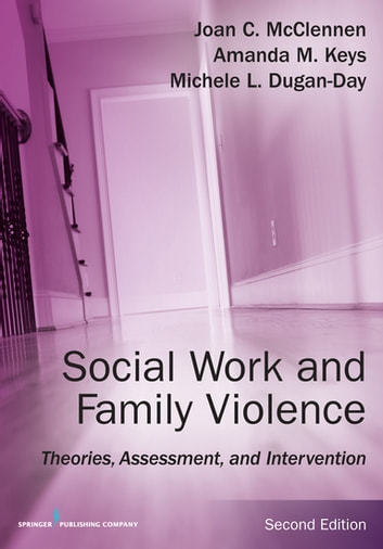 Social work and family violence second edition ebook by joan social work and family violence second edition theories assessment and intervention ebook fandeluxe Images