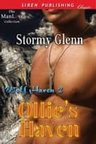 Ollies Haven ebook by Stormy Glenn