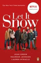Let It Snow ebook by