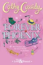 Forever Phoenix ebook by