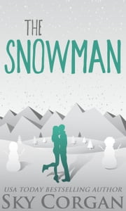 The Snowman ebook by Sky Corgan
