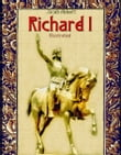 Richard I: Illustrated