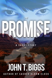 The Promise ebook by John T. Biggs