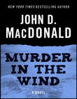 Murder in the Wind