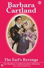 53 The Earl's Revenge ebook by Barbara Cartland