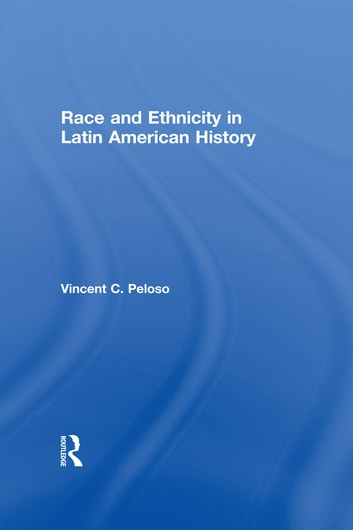 race and ethnicity in social sciences Social movements, race & ethnicity, gender, social change, african-americans rocio rosales international migration, immigrant and ethnic economies, urban sociology, qualitative methods, ethnography, latino/a studies, race and ethnicity.