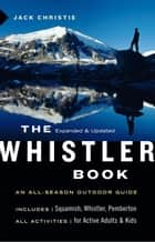The Whistler Book ebook by Jack Christie