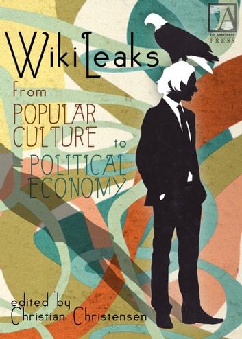wikileaks a cultural phenomenon On april 5, 2010, the nonprofit, new-media website wikileaks published footage of the killing of civilians in baghdad by two us-operated apache helicopters on july 25, 2010 and october 22, 2010, the site published us military logs on the wars in afghanistan and iraq.