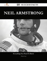 neil armstrong book covers - photo #14