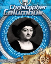 Christopher Columbus ebook by Ollhoff, Jim