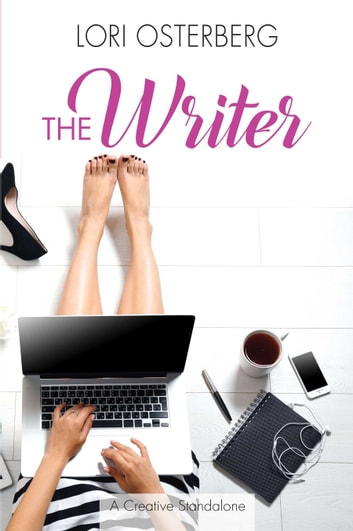 The Writer ebook by Lori Osterberg
