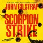 Scorpion Strike audiobook by