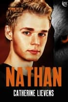 Nathan ebook by Catherine Lievens