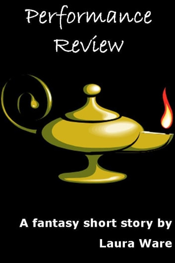 Performance Review ebook by Laura Ware