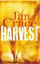 Harvest ebook by