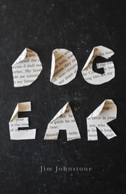 Dog Ear ebook by Jim Johnstone