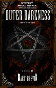 Outer Darkness ebook by Bart Brevik