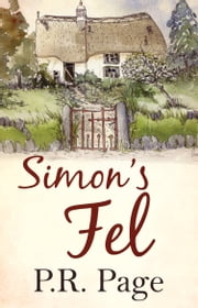 Simon's Fel ebook by P.R. Page