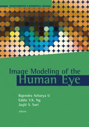 Vessel Detection Experiments Using a Gaussian Matched Filter: Chapter 9 from Image Modeling of the Human Eye ebook by Al-Rawi, M.
