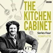 The Kitchen Cabinet - The Complete Series 4 audiobook by Jay Rayner