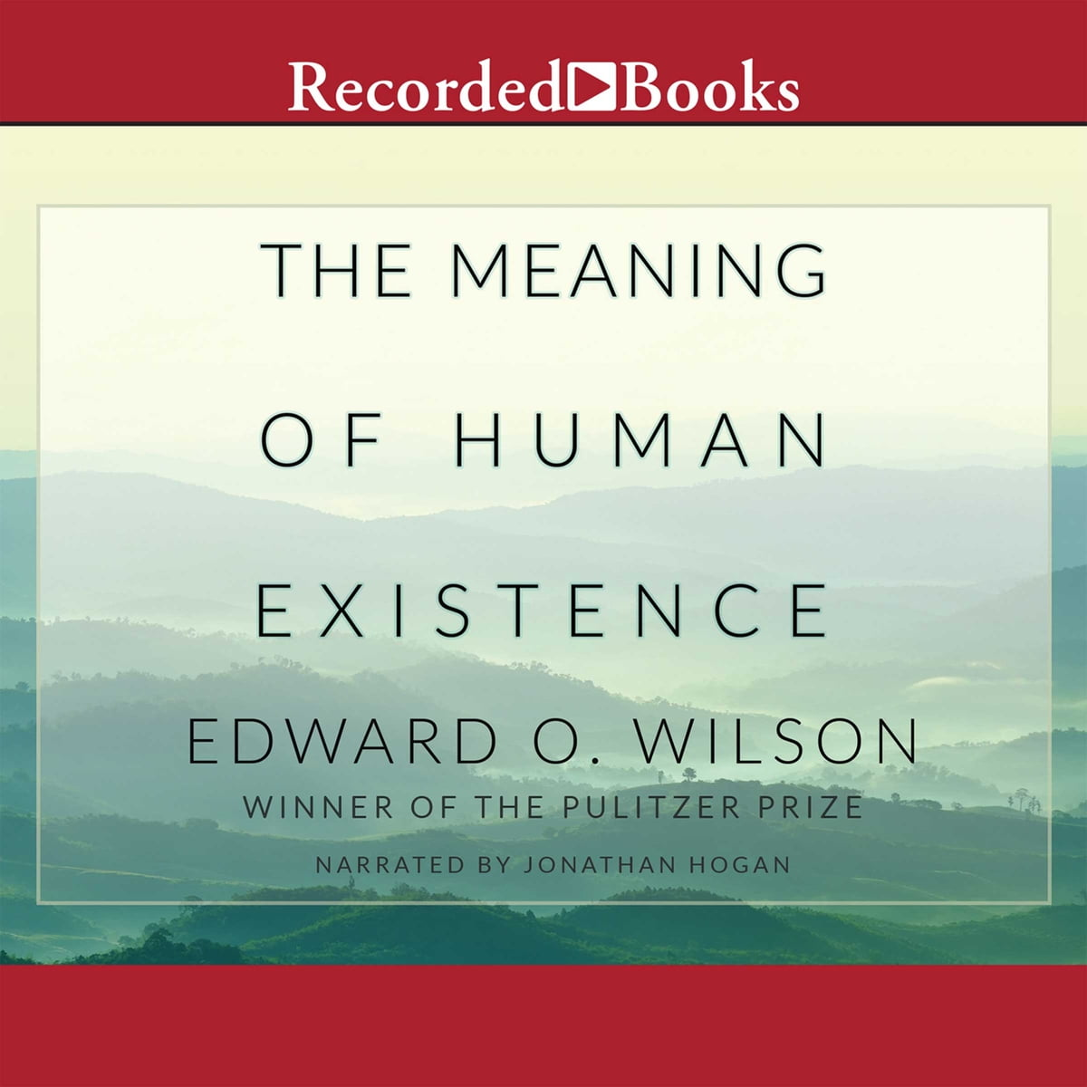 Image result for edward o wilson meaning of human existence