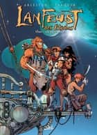 Lanfeust des Étoiles T01 - Un, Deux... Troy ebook by Didier Tarquin, Claude Guth, Scotch Arleston