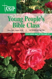 Union gospel press ebook and audiobook search results rakuten kobo young peoples bible class ebook by union gospel press fandeluxe Images