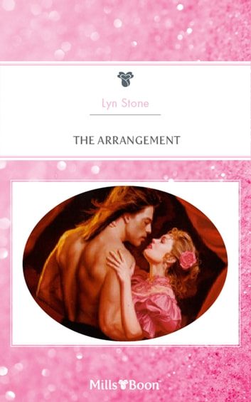 The Arrangement ebook by Lyn Stone
