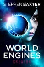 World Engines: Creator ebook by