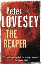 The Reaper ebook by