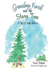 Grandma Kardi and the Story Tree