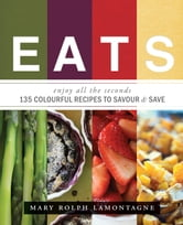 EATS ebook by Mary Rolph Lamontagne