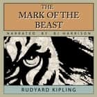 Mark of the Beast, The audiobook by