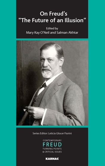 freud s future of an illusion essay Freud the future of an illusion  in freud's view,  get a custom essay sample written according to your requirements.