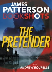The Pretender ebook by James Patterson