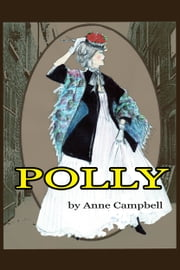 Polly ebook by Shirley Campbell