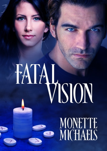 Fatal Vision ebook by Monette Michaels