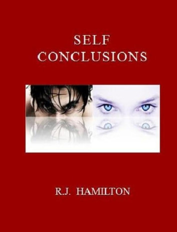 Self Conclusions ebook by R.J. Hamilton