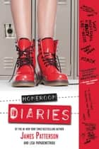 Homeroom Diaries ebook by James Patterson, Lisa Papademetriou, Keino