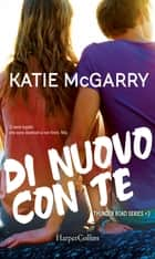 Di nuovo con te ebook by Katie McGarry