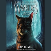 Warriors: Omen of the Stars #4: Sign of the Moon audiobook by Erin Hunter
