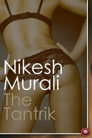 The Tantrik ebook by Nikesh Murali