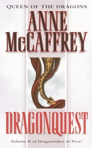 Dragonquest ebook by Anne McCaffrey