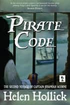 Pirate Code ebook by
