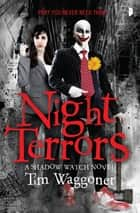 Night Terrors ebook by