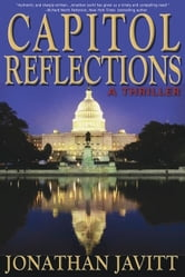 Capitol Reflections ebook by Jonathan Javitt