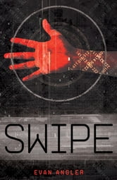 Swipe ebook by Evan Angler