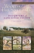 Daughters of Lancaster County: The Series